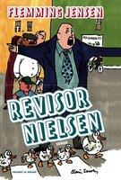 Revisor Nielsen - Flemming Jensen