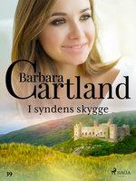 I syndens skygge - Barbara Cartland