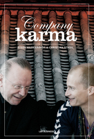 Company karma - Steen Hildebrandt,Christian Stadil