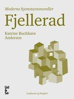 Fjellerad - Katrine Buchhave Andersen