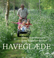 Haveglæde - Søren Ryge Petersen