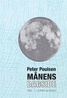 Månens bagside - Peter Poulsen