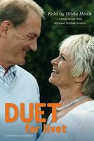 Duet for livet - Hilda Heick,Keld Heick Keld Heick