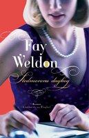 Stedmorens dagbog - Fay Weldon