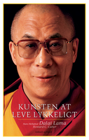 Kunsten at leve lykkeligt - Dalai Lama
