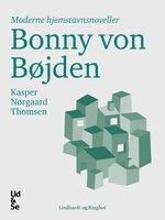 Bonny von Bøjden - Kasper Nørgaard Thomsen