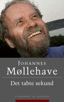 Det tabte sekund - Johannes Møllehave