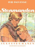 Stenmanden - Frid Ingulstad