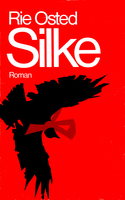 Silke - Rie Osted