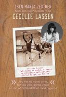 Cecilie Lassen: Jeg var et nemt offer, for jeg ville gerne være en del af fælleskabet med pigerne - Iben Maria Zeuthen