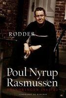 Rødder - Poul Nyrup Rasmussen
