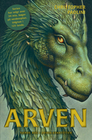 Arven 4 - Christopher Paolini