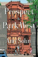 Prospect Park West - Amy Sohn