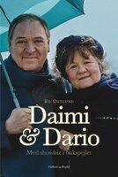 Daimi og Dario. Med showbiz i bakspejlet - Daimi Gentle, Dario Campeotto