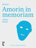 Amorin in memoriam - Jokum Rohde
