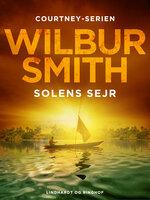 Solens sejr - Wilbur Smith