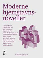 Moderne hjemstavnsnoveller - Diverse forfattere