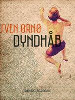 Dyndhåb - Sven Ørnø