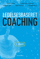 Ledelsesbaseret coaching - Thorkil Molly-Søholm, Jacob Storch, Andreas Juhl, Kristian Dahl Kristian Dahl, Asbjørn Molly