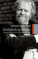 Kærlighed og dæmoni - Johannes Møllehave