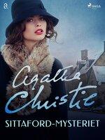 Sittaford-mysteriet - Agatha Christie