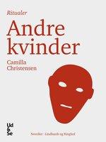 Andre kvinder - Camilla Christensen