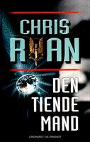 Den tiende mand - Chris Ryan