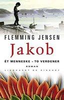 Jakob - Flemming Jensen