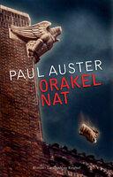 Orakelnat - Paul Auster