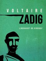 Zadig - Voltaire Voltaire