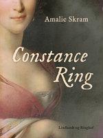 Constance Ring - Amalie Skram