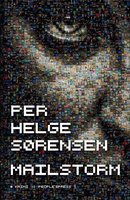 Mailstorm - Per Helge Sørensen