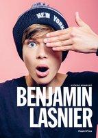 Benjamin Lasnier - Benjamin Lasnier,Katrine Memborg