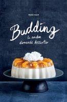 Budding & andre dirrende desserter - Marie Holm