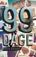 99 dage - Katie Cotugno