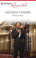 Bara i Las Vegas - Michelle Conder
