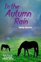 In the Autumn Rain - Verity Norton