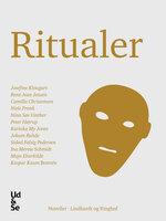 Ritualer - Diverse forfattere