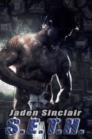 S.E.T.H. - Jaden Sinclair