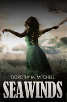 Seawinds - Dorothy M. Mitchell