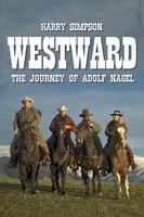 Westward - Harry Simpson