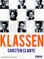 Klassen - Carsten Clante