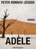 Adéle - Peter Rønnov-Jessen