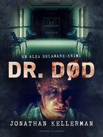 Dr. Død - Jonathan Kellerman