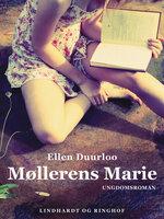 Møllerens Marie - Ellen Duurloo