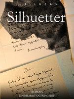 Silhuetter - Ib Lucas