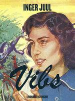 Vibs - Inger Juul