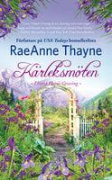 Kärleksmöten - RaeAnne Thayne