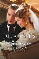 Sjelevenner - Julia Justiss