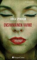 Ensimmäinen vaimo - Erica Spindler